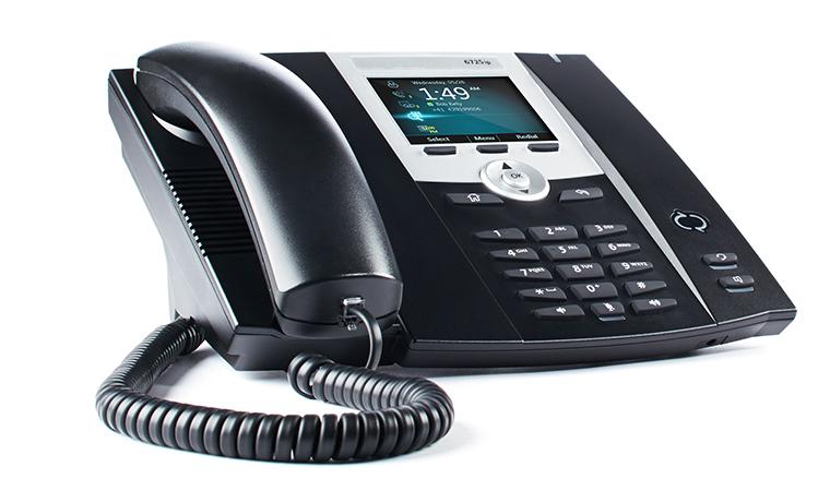 6725Lync-760x450