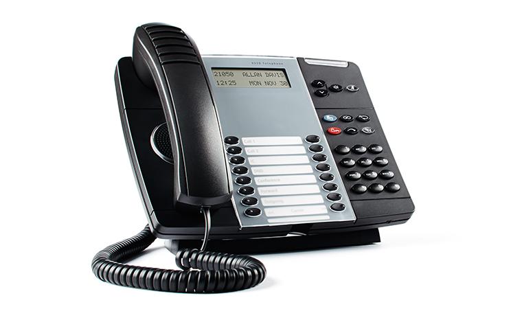 8528Telephone-760x450