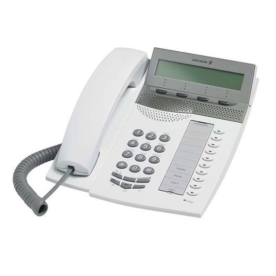 MiVoice-4223-Professional-560x560