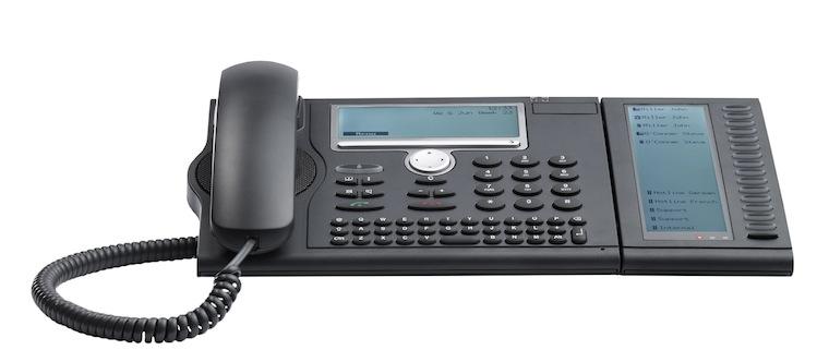 MiVoice-5380_ext-760px