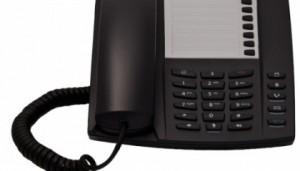 MiVoice-6710a-760px-420x240