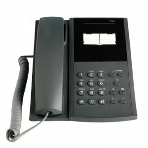 MiVoice-7106a-760px