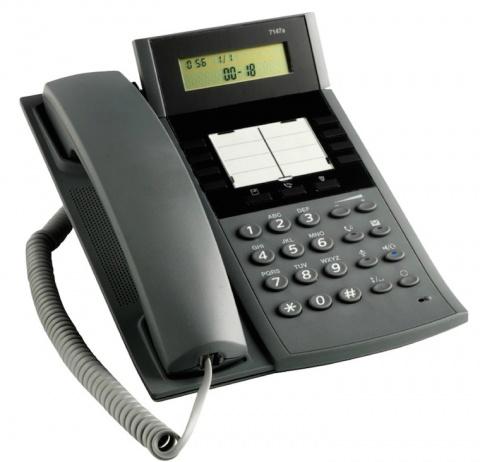 MiVoice-7147a-760px
