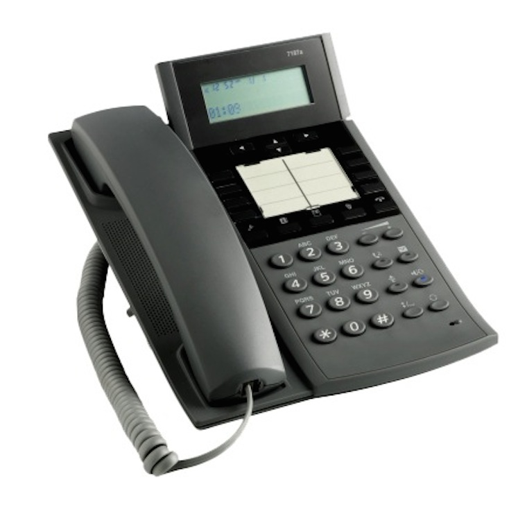 MiVoice-7187a-760px