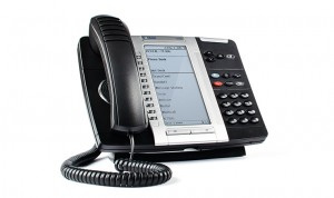MiVoice5330-760x450