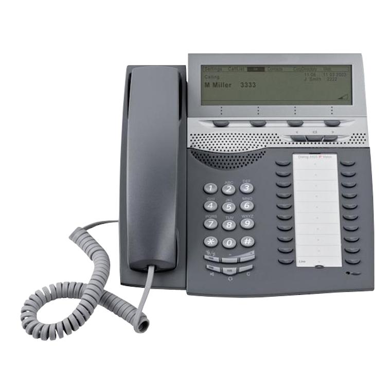 Mitel-4425-760px