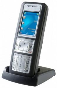 Mitel-632d-DECT-760px