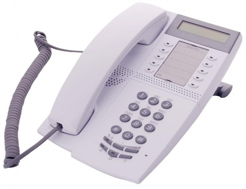 Mitel-Dialog-4220-760px