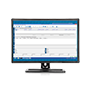 mivoice_business_console_90px