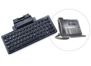 mitel-k680-keyboard-400